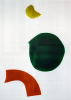 http://linusbill.com/files/gimgs/th-1_1_linusbilladrienhornip31202beschn.jpg