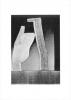 1_linusbilladrienhornisculpturescopy.jpg