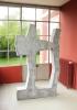 1_linusbilladrienhornisculpturesp2.jpg